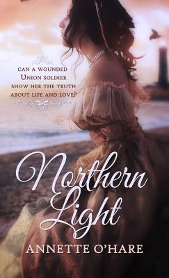 Image for Northern Light