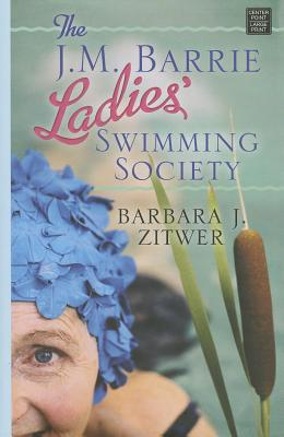 Image for The J.M. Barrie Ladies' Swimming Society