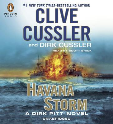 Image for Havana Storm