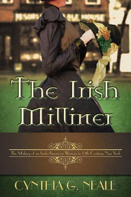 Image for The Irish Milliner