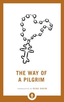 Image for The Way of a Pilgrim (Shambhala Pocket Library)