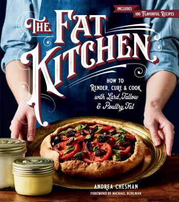 Image for FAT KITCHEN