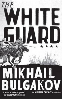 Image for The White Guard