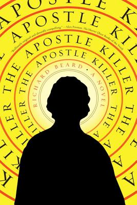Image for The Apostle Killer