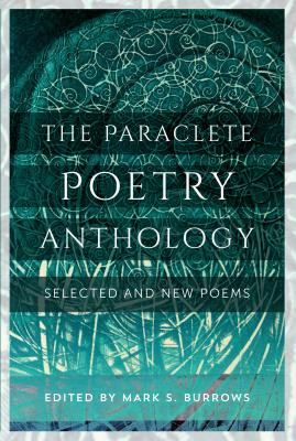 Image for The Paraclete Poetry Anthology: 2005-2016