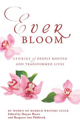 Image for Everbloom: Stories of Deeply Rooted and Transformed Lives