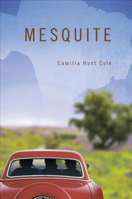 Image for Mesquite