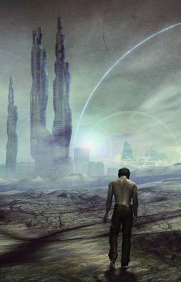 Image for The Fall of the Towers