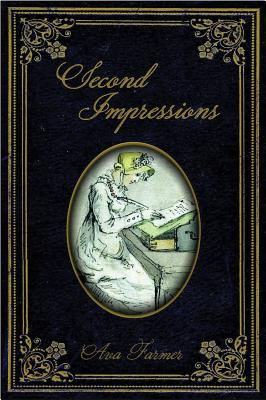 Image for Second Impressions