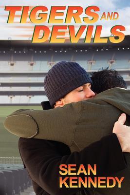 Tigers & Devils, Kennedy, Sean