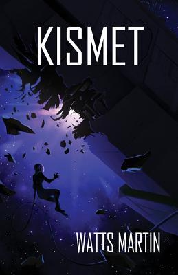 Image for Kismet