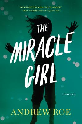 Image for The Miracle Girl