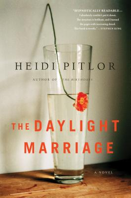 Image for The Daylight Marriage
