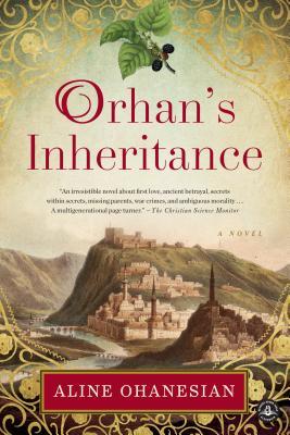 Image for Orhan's Inheritance