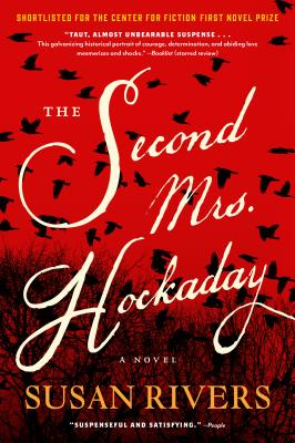 Image for SECOND MRS. HOCKADAY