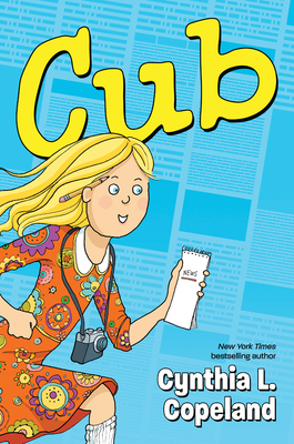 Image for Cub
