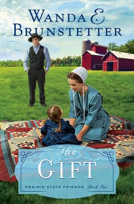 Image for The Gift (The Prairie State Friends)