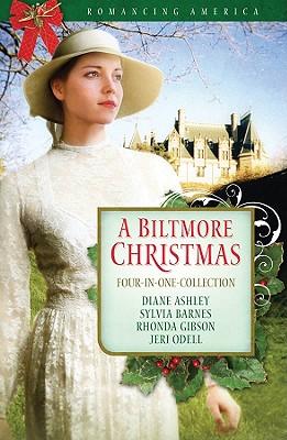 A Biltmore Christmas, Diane T Ashley