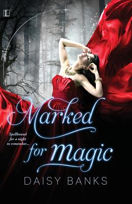 Image for Marked For Magic