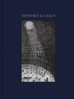 Image for Brodsky and Utkin