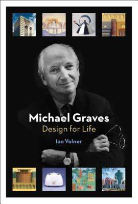 Image for MICHAEL GRAVES: Design for Life
