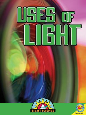 Image for Uses of Light