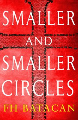 Image for Smaller and Smaller Circles