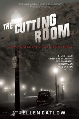 Image for The Cutting Room