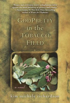 Image for GodPretty in the Tobacco Field