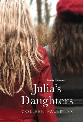 Image for Julia's Daughters