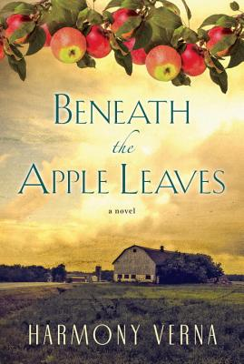 Image for Beneath the Apple Leaves