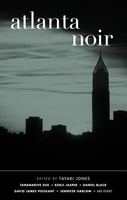 Image for Atlanta Noir