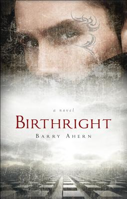 Image for Birthright
