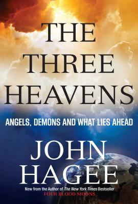 Image for The Three Heavens