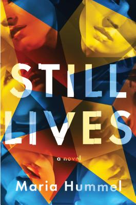 Image for Still Lives: A Novel