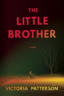 Image for The Little Brother: A Novel