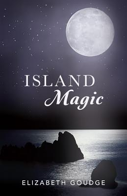 Island Magic, Elizabeth Goudge