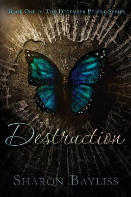 Image for Destruction