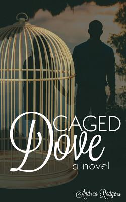 Image for Caged Dove