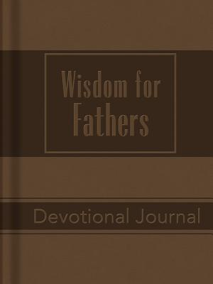 Image for Wisdom For Fathers