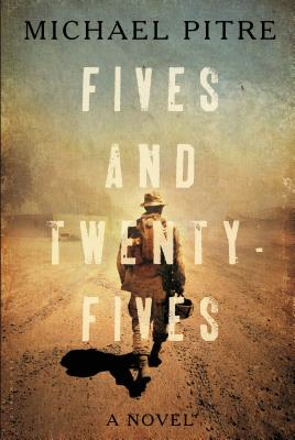 Image for Fives and Twenty-Fives A Novel