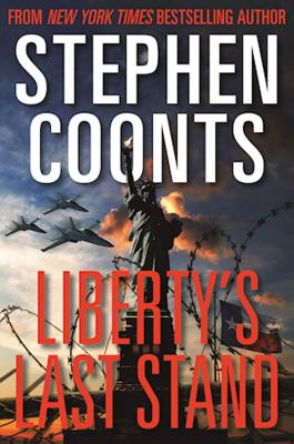 Image for Liberty's Last Stand