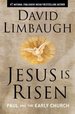 Image for Jesus Is Risen: Paul and the Early Church