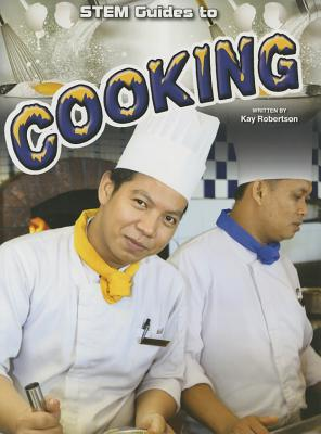 Image for Cooking