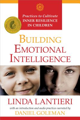 Image for Building Emotional Intelligence: Practices to Cultivate Inner Resilience in Children