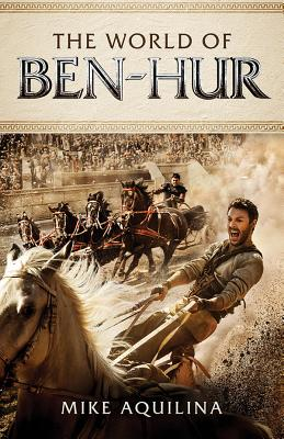 Image for The World of Ben Hur