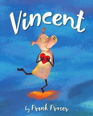 Image for Vincent
