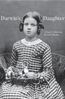 Darwin's Daughter, Shearin, Faith