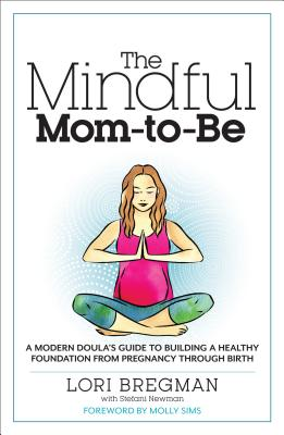Image for Mindful Mom-to-Be