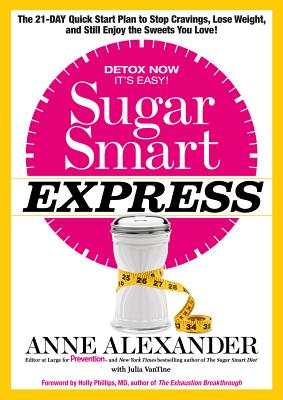 Image for Sugar Smart Quick Start